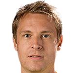 Andreas Klarström