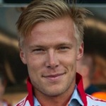 Andreas Landgren