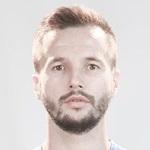 Andrei Ioan Dumitra?