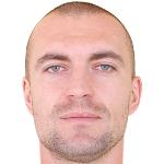 Andrey Sidelnikov
