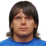 Валерий Андроник
