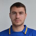 Максим Антонюк