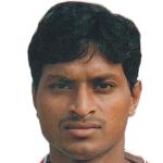 Arnab Kumar Mondal
