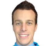 Arnaud Fiasse