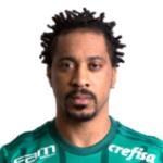 Marcos Arouca Da Silva