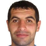 Artashes Zaqaryan