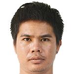 Arthit Boonpa