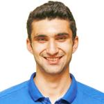 Basel Abdulfattakh
