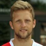 Bjorn Kopplin