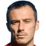 Branko Ostojic
