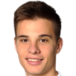 Boris Vidovic