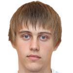 Алексей Баев