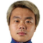 Yuefeng Bai