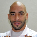 Херонимо Барралес