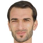 Basel Samih Zaidan