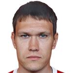 Виталий Беличенко