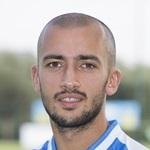 Ахмед Бенали