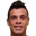 Bernardo Vieira de Souza