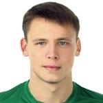 Дмитрий Безрук