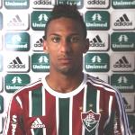 Diego Santos Gama Camilo