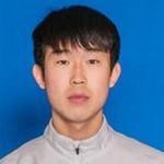 Бит-Гарам Юн
