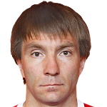 Александр Бодялов