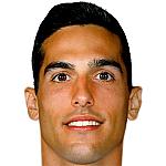 Borja Navarro García