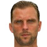 Björn Sengier