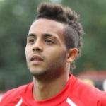 Bruno Miguel Carvalho Andrade