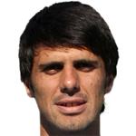 Bruno Manuel Rodrigues Silva