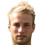 Christoph Burkhard