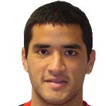Carlos Francisco Marcolongo