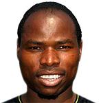 Collins Ntofontofo Mbesuma