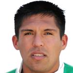 Javier Carlos Rearte