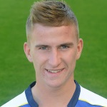 Craig Slater