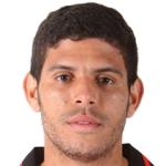 Caique Silva Rocha