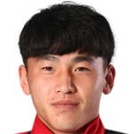 Ziheng Cao