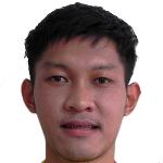 Chayanan Phombuppha
