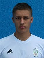 Андрей Черепко