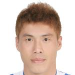 Yi-wei Chen