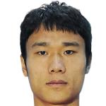 Ченглин Чжан