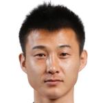 Чеол-Хо Ким