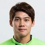 Чул-Сун Чой