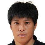 Чжан Яокунь