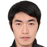 Хеджин Чжао