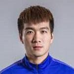 Honglüe Zhao