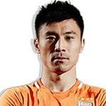 Zheng Zheng