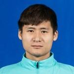 Юн Чжоу