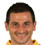 Sergio Cirio Olivares