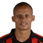 Cleberson Martins de Souza